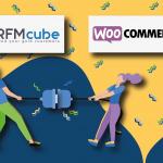 Come creare una chiave API per RFMcube su Woocommerce