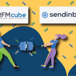 Come integrare Sendinblue con Rfmcube