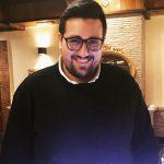 Romeo Ausoni - Consulente Web Marketing