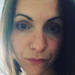 Michela Ballasina - Ecommerce Manager
