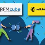 Come integrare Mailchimp con Rfmcube