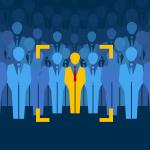 VIP Detector: identifica i tuoi clienti migliori!