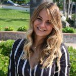 Alessia Corigliano