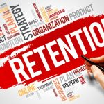 Introduzione al Retention Marketing per Ecommerce