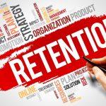 Introduzione al Retention Marketing per Ecommerce