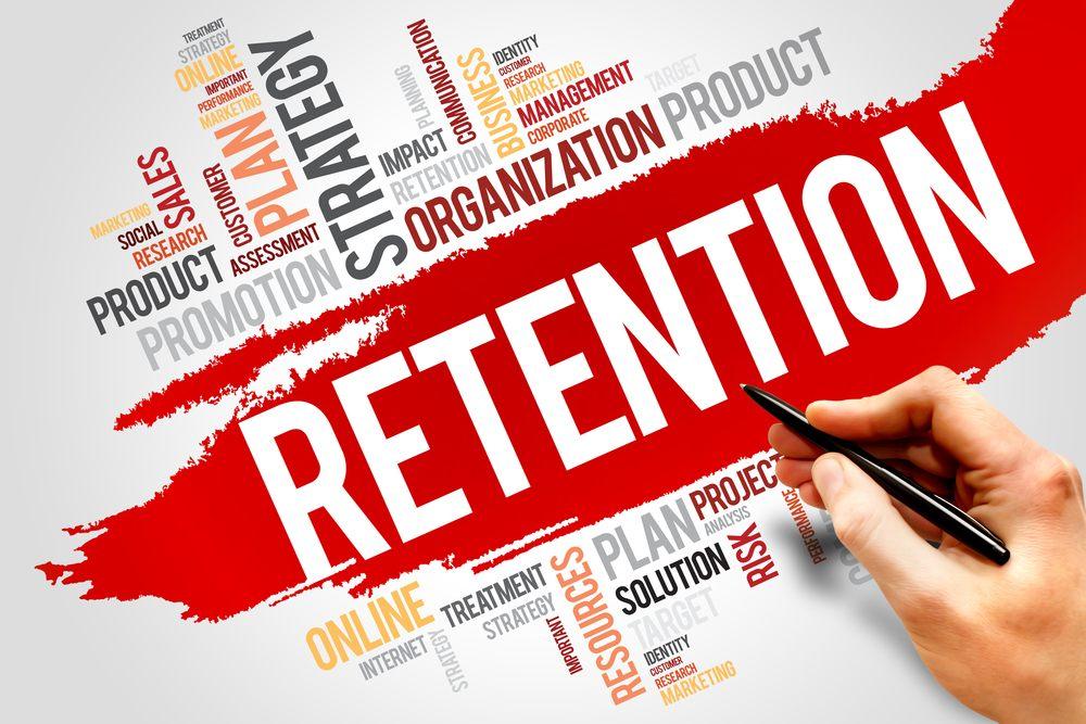 retention-marketing
