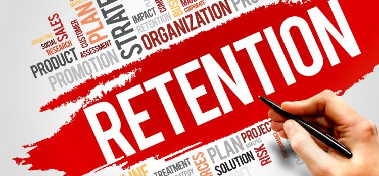 retention-marketing