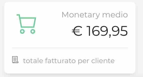 monetary-medio