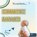 MiniGuida: come diventare E-commerce Manager