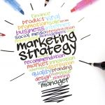 Time-honoured general marketing strategies: what are they?