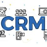 CRM Marketing: a cure-all marketing solution for your business
