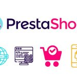 Prestashop plugin installation