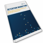 Ebook Retention Marketing per Ecommerce