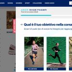 Strategie ecommerce per aumentare le tue vendite
