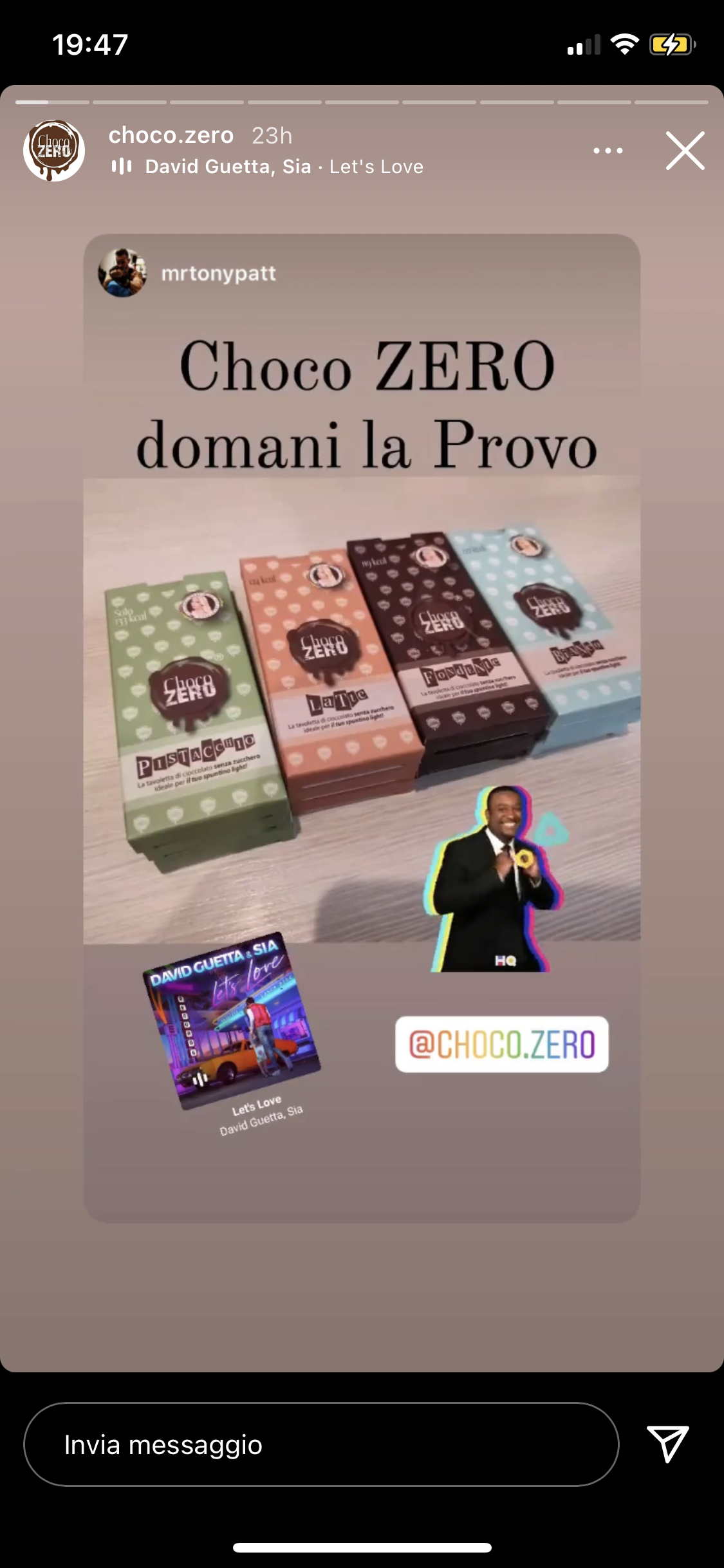 strategie-ecommerce-social-chocozero
