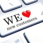 Il 90% dei tuoi Clienti fa solo un acquisto? Ecco cosa devi fare