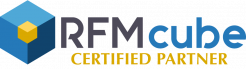 """Rfmcube_Certified_Partner"""