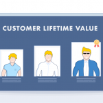 All you need to know about Customers Lifetime Value: a quick guide